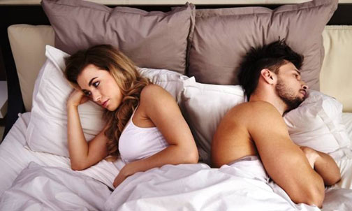 hipnosis-disfunción-sexual