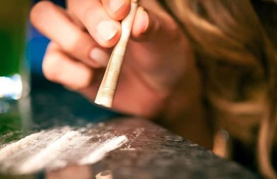 tratamiento con hipnosis para adicciones