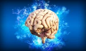 hipnosis y los mitos