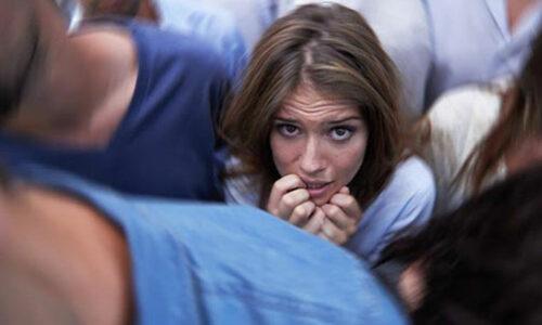 hipnosis-para-ataques-de-pánico