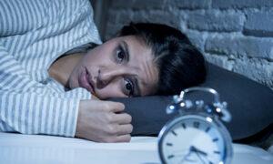 hipnosis-para-el-insomnio