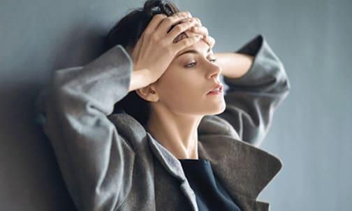 hipnosis-para-la-agorafobia-alicante