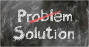 problema-solucion