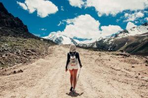 tratamiento con mindfulness e hipnosis