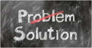 solucionar-problema