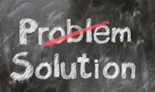 problema-solución-con-hipnoterapia