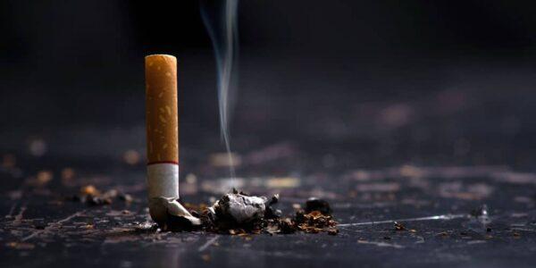 cigarro-apagado