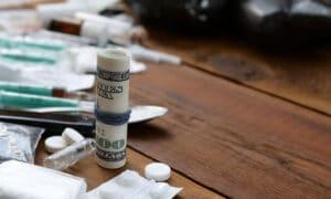 drogas-y-dinero