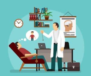 Hipnosis clínica y falsas creencias