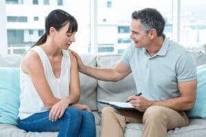 Mindfulness para la ansiedad generalizada